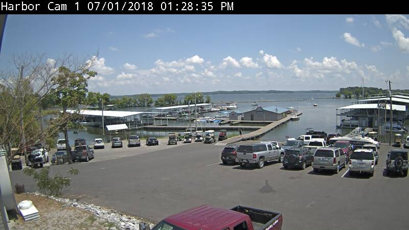 Ralph's Harborview Grill | Cam 9